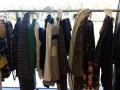 Setlan Moda mujer desfle 50 aniversario otoño-invierno 2013-14 backstage 1