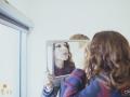 Setlan Moda mujer desfle 50 aniversario otoño-invierno 2013-14 backstage-6