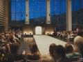 Setlan Moda mujer desfle 50 aniversario otoño-invierno 2013-14 0138