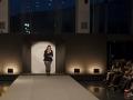Setlan Moda mujer desfle 50 aniversario otoño-invierno 2013-14 0141