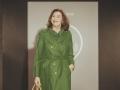 Setlan Moda mujer desfle 50 aniversario otoño-invierno 2013-14 0177