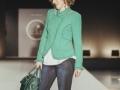 Setlan Moda mujer desfle 50 aniversario otoño-invierno 2013-14 0241
