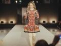 Setlan Moda mujer desfle 50 aniversario otoño-invierno 2013-14 0261