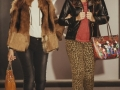 Setlan Moda mujer desfle 50 aniversario otoño-invierno 2013-14 0306