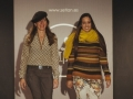Setlan Moda mujer desfle 50 aniversario otoño-invierno 2013-14 0347