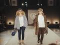 Setlan Moda mujer desfle 50 aniversario otoño-invierno 2013-14 0410