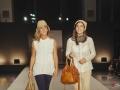 Setlan Moda mujer desfle 50 aniversario otoño-invierno 2013-14 453