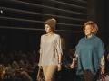 Setlan Moda mujer desfle 50 aniversario otoño-invierno 2013-14 0499
