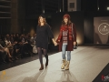 Setlan Moda mujer desfle 50 aniversario otoño-invierno 2013-14 0548
