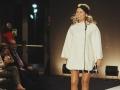 Setlan Moda mujer desfle 50 aniversario otoño-invierno 2013-14 0581