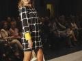 Setlan Moda mujer desfle 50 aniversario otoño-invierno 2013-14 0601
