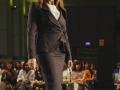 Setlan Moda mujer desfle 50 aniversario otoño-invierno 2013-14 644