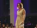 Setlan Moda mujer desfle 50 aniversario otoño-invierno 2013-14 671