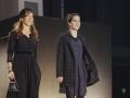 Setlan Moda mujer desfle 50 aniversario otoño-invierno 2013-14 0711
