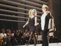 Setlan Moda mujer desfle 50 aniversario otoño-invierno 2013-14 0755
