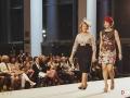 Setlan Moda mujer desfle 50 aniversario otoño-invierno 2013-14 0845