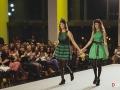 Setlan Moda mujer desfle 50 aniversario otoño-invierno 2013-14 0886