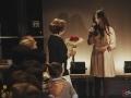 Setlan Moda mujer desfle 50 aniversario otoño-invierno 2013-14 0894