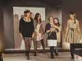 Setlan Moda mujer desfle 50 aniversario otoño-invierno 2013-14 0902