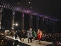 Setlan Moda mujer desfle 50 aniversario otoño-invierno 2013-14 0944