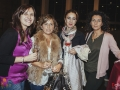 Setlan Moda mujer desfle 50 aniversario otoño-invierno 2013-14 0958