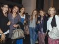 Setlan Moda mujer desfle 50 aniversario otoño-invierno 2013-14 0959