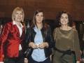 Setlan Moda mujer desfle 50 aniversario otoño-invierno 2013-14 0963