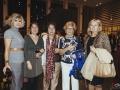 Setlan Moda mujer desfle 50 aniversario otoño-invierno 2013-14 1000