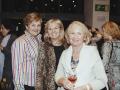 Setlan Moda mujer desfle 50 aniversario otoño-invierno 2013-141005