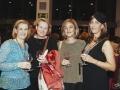 Setlan Moda mujer desfle 50 aniversario otoño-invierno 2013-14 setland1009