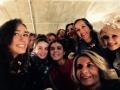 Desfile Otoño-Invierno 15/16 Setlan Moda