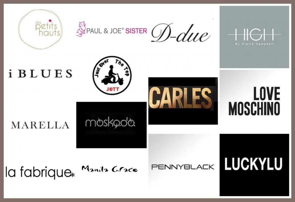 Setlan Tienda de ropa Multimarca Logroño