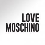 Setlan Love Moschino
