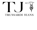 Setlan Trusardi Jeans