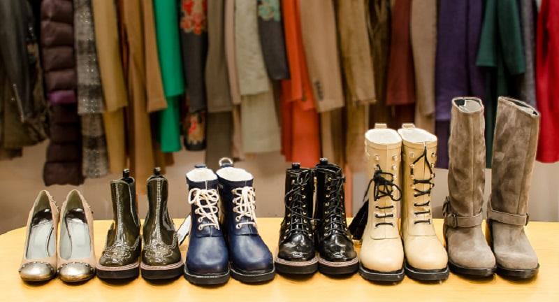 Zapatos Setlan Moda