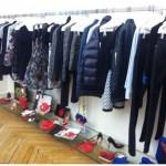Nuestras Compras Moda Otoño-Invierno 2014/2015