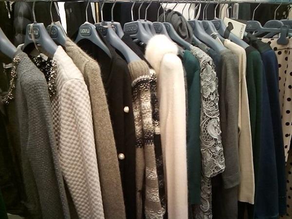 Tendencias moda mujer otoño invierno 2014-2015