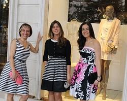 Blog La Moda a mi Modo