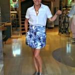 Faldas y Shorts Rebajas de Verano 2015
