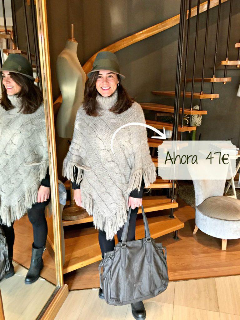 Rebajas Invierno 2017 Setlan Tienda de ropa para mujer en Logroño