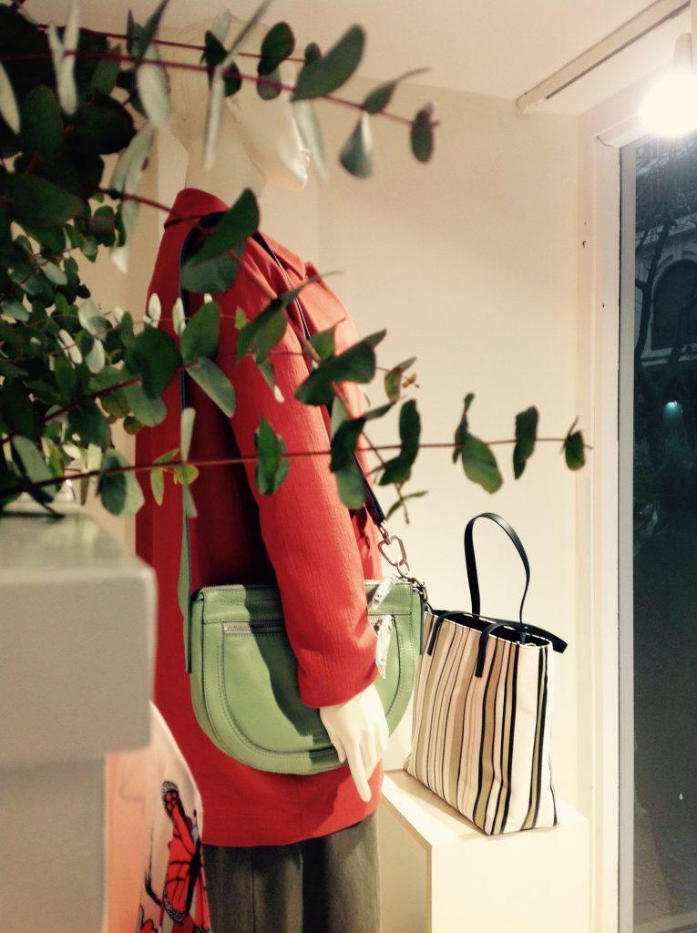 Nueva tienda de Setlan tienda de ropa Multimarca Logroño